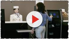 Tokyo: robot licenziati in hotel, si assume personale umano