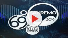 Sanremo 2019, svelati i cachet del Festival: 700 mila euro per Baglioni (RUMORS)