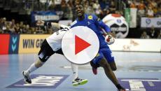 EDF Handball : Les 5 informations du jour à retenir