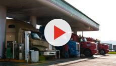 MÉXICO/ Problemas en la distribución de gasolina