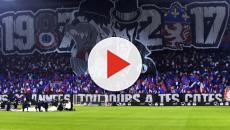 Les Lyonnais qui ont mis 50 buts en Ligue 1 au 21ème siècle