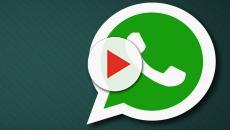 5 conversas engraçadas protagonizadas por pais e filhos no WhatsApp