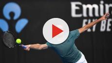 Open d'Australie : Gilles Simon éliminé au second tour