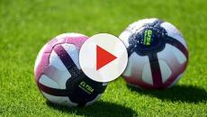 Les 5 clubs français les plus en forme du moment