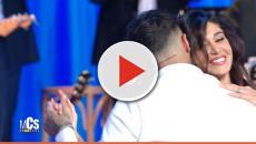 Fabrizio Corona confessa: 'Desidero creare una famiglia con Belen Rodriguez'