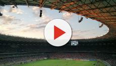 Calciomercato: per rinforzare l'attacco, il Crotone punta a Mraz