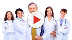 Secondo Eurostat, in Europa boom di fisioterapisti, dentisti e farmacisti