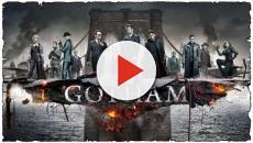 Gotham 5: Cameron Monaghan interpreterà un terzo personaggio