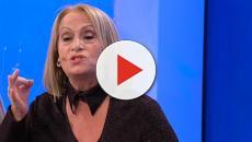 UeD: Angela sbotta dopo le critiche e attacca Gianni perché non ha una famiglia