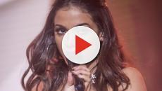 Anitta manda indireta após foto ao lado de novo affair