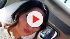 Aversa dice addio a Natasha, morta a 32 anni per un tumore