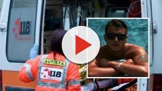 Camion travolge scooter, muore un ragazzo di 20 anni