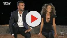 Sara Affi Fella e Nicola insieme, spuntano nuove rivelazioni: 'Si sono nascosti'