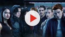 Riverdale, épisode 9 : les fans expriment leur surprise