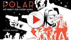 Netflix: arriva il nuovo action movie il 25/01, si chiama 'Polar'
