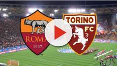 Roma-Torino, squadre condizionate dalle tante assenze