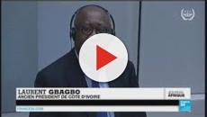Laurent Gbagbo est acquitté après un long procès