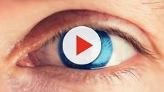 Untersuchung: Was die Augenfarbe über Liebe und Partnerschaft verrät