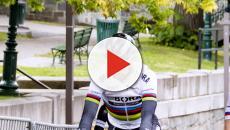 Tour Down Under: nella terza tappa prima vittoria di Sagan