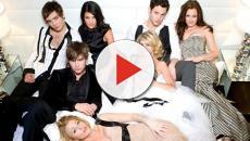 Gossip Girl, curiosità sulla serie tv: Il 26 Gennaio è il