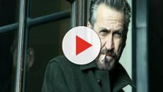 Lavoro, casting per la serie TV 'Rocco Schiavone' e per il video di un rapper
