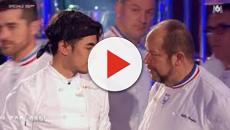 Top Chef fait son retour sur M6 le 6 février
