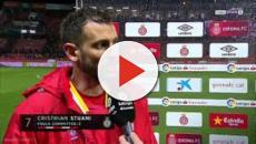Copa del Rey : L'Atlético Madrid est éliminé