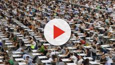Concorso Scuola Secondaria, novità: conseguimento crediti e validità Laurea