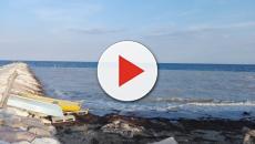 Migrante annegato con pagella cucita in tasca, storia del 2015 diventa virale