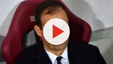 'Don Balon': Allegri porterebbe al Real Madrid anche Pjanic e Alex Sandro