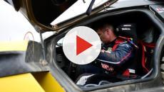 Dakar 2019 : 5 choses à retenir pour Sébastien Loeb