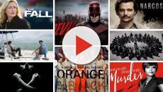 Netflix permite acceder más facilmente a su catálogo y sube precios