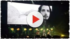 Chris Cornell: parata di big per il tributo, dai Metallica ai Foo Fighters