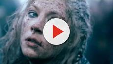 Vikings: Lagertha aparece irreconhecível em seu retorno à série