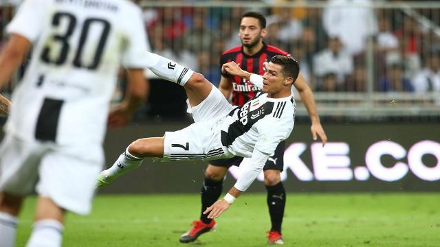 Supercoppa, ancora enormi polemiche: rigore netto negato al Milan