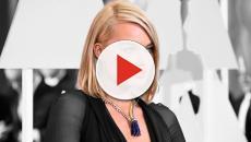 Margot Robbie incómoda con la pregunta de cuándo va a tener bebés