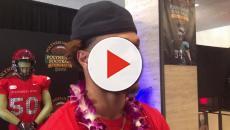 Noa Pola-Gates to announce his new team at the Polynesian Bowl