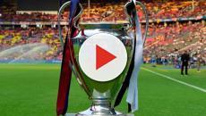 Champions League, il 12 febbraio la Roma affronta il Porto allo Stadio Olimpico