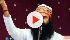 Ram Rahim Singh: India guru jailed for life over journalist's murder