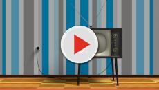 8 programas de TV que estão no ar há várias décadas