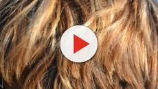 Tagli capelli, primavera-estate: di tendenza le beach waves ed il color castano