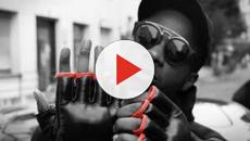 Rixe mortelle à Paris : le rappeur MHD mis en examen