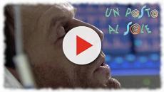 Un Posto al Sole, spoiler puntata 21 gennaio: Roberto rischia di morire