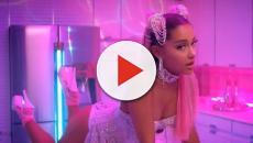 Ariana Grande: 7 rings è il nuovo singolo già campione di ascolti e views