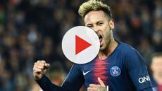 Mercato: Manchester City voudrait convaincre le PSG pour Neymar