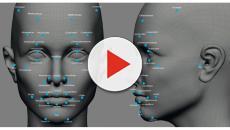 TenYearsChallenge, dietro l'hashtag un programma di riconoscimento facciale