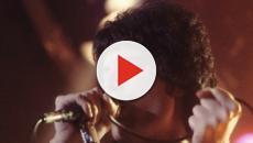 Queen, il produttore R. Dolezal parla degli ultimi anni di Freddie Mercury
