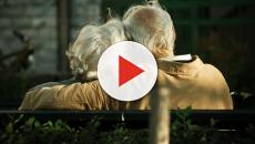 Genova: dopo 64 anni di amore muoiono a 24 ore di distanza