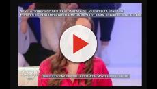 Gossip: Elia Fongaro avrebbe tradito Jane Alexander, il racconto di Elisa