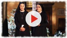 Che Dio ci aiuti 5, 3^ puntata: Nico si innamora di Maria